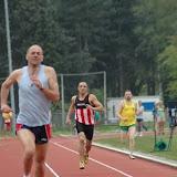 Competitiewedstrijd masters Oosterhout, 07-05-2006