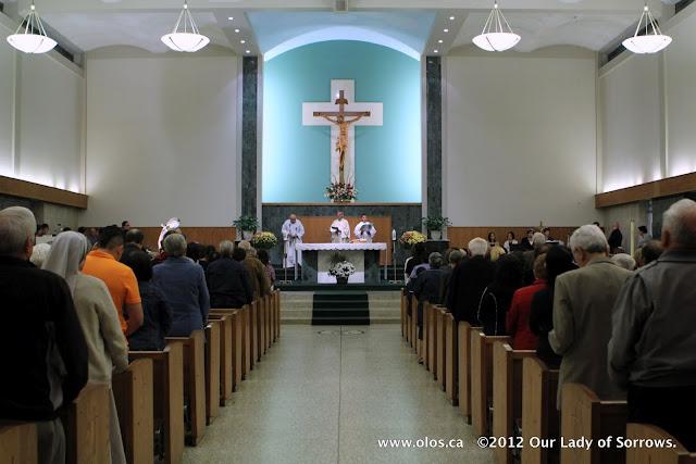 Our Lady of Sorrows 2011 - IMG_2509.JPG