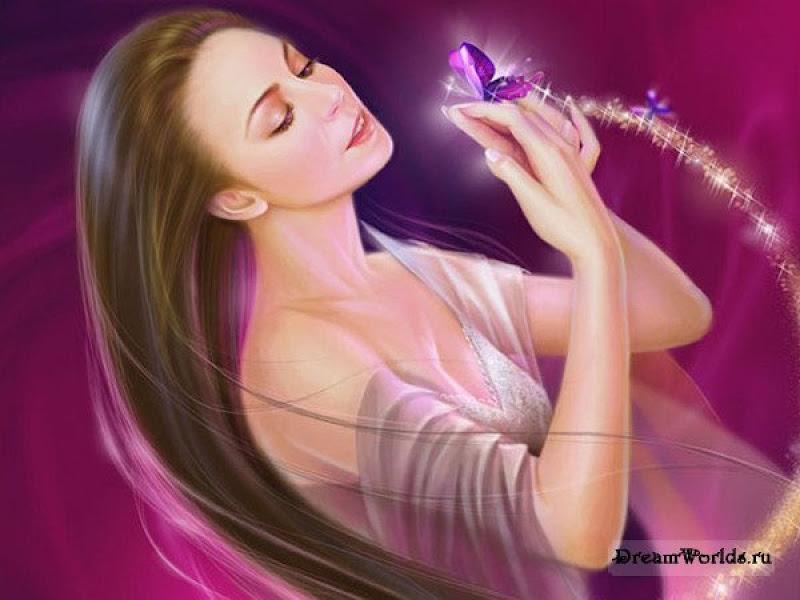 Holy Pixy Maiden, Fairies 4