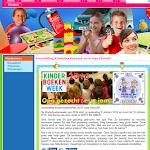Kinderboekenweek interactieve kindervoorstelling.jpg