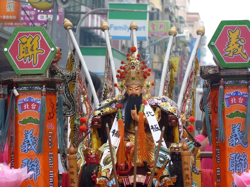 Ming Sheng Gong à Xizhi (New Taipei City) - P1340131.JPG