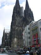 2006 Koelnfahrt