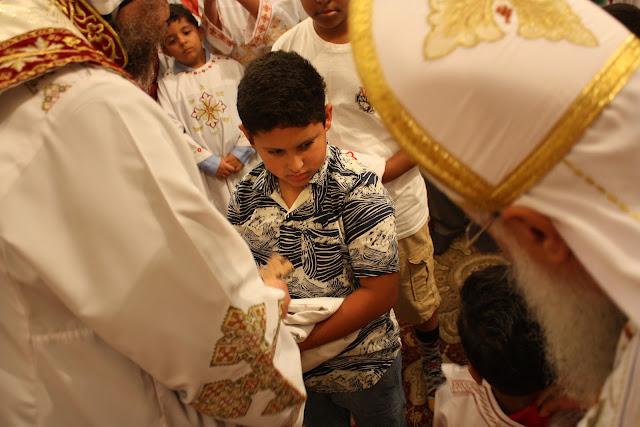 H.G Bishop Serapion Deacons Ordination 2015  - IMG_9269.JPG