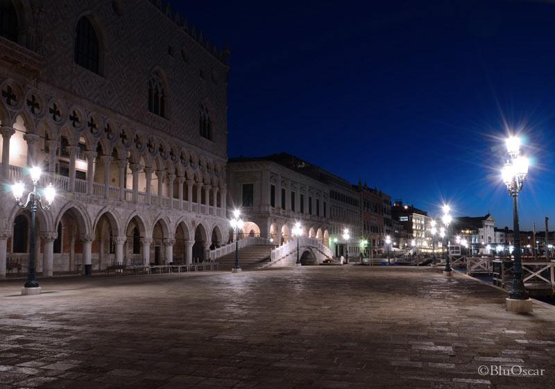 Venezia come la vedo Io 06 12 2013
