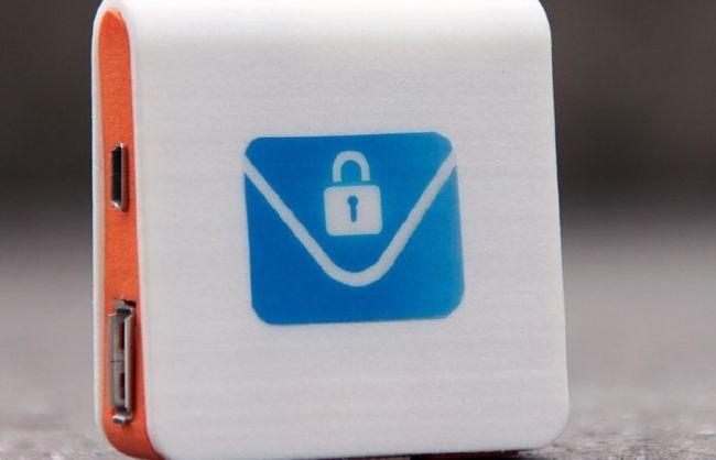 Own-Mailbox.jpg