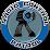 Radio Control Patrol's profile photo