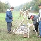 kırklaareli 20-23.10.2006 (45).JPG