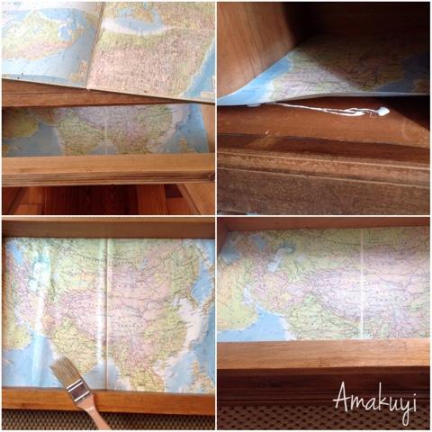 Cajón-restaurado-lija-mapas