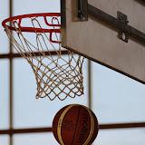 basket 025.jpg