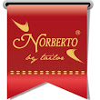 Norberto Collection