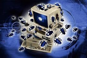 Hướng dẫn Viết Virus Bằng Notepad, -Thận trọng hi sử dụng