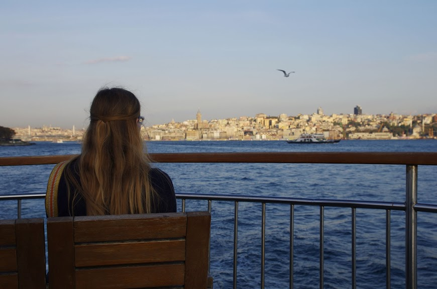 istanbul_2016_0018.JPG