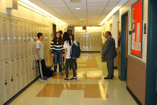 Middle School Nyc District 3 Blog Nyc School Help Eleanor Roosevelt High School Insideschoolsorg