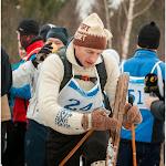 Tartu Maratoni 55. juubel: paraad, vastuvõtt ja Tartu - Uhti 15km matk (foto: Ardo Säks)