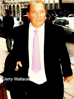 jerry wallace.jpg