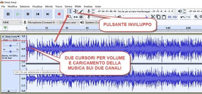 audacity-importare-audio