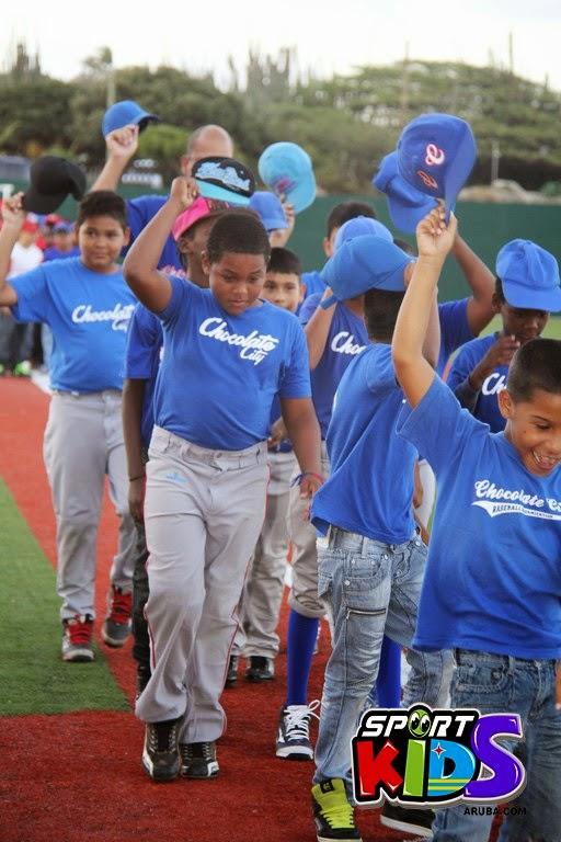 Apertura di wega nan di baseball little league - IMG_1120.JPG