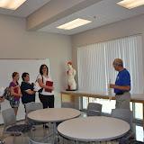 New Student Orientation 2010 - DSC_0041.JPG