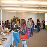 SOUPer Student Day 2014 @ Hope Campus - DSC_3769.JPG