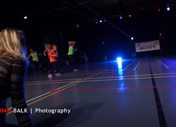Han Balk Agios Dance In 2013-20131109-197.jpg