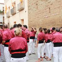 Actuació Castelló de Farfanya 11-09-2015 - 2015_09_11-Actuacio%CC%81 Castello%CC%81 de Farfanya-39.JPG