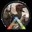 wannarong utansai avatar image
