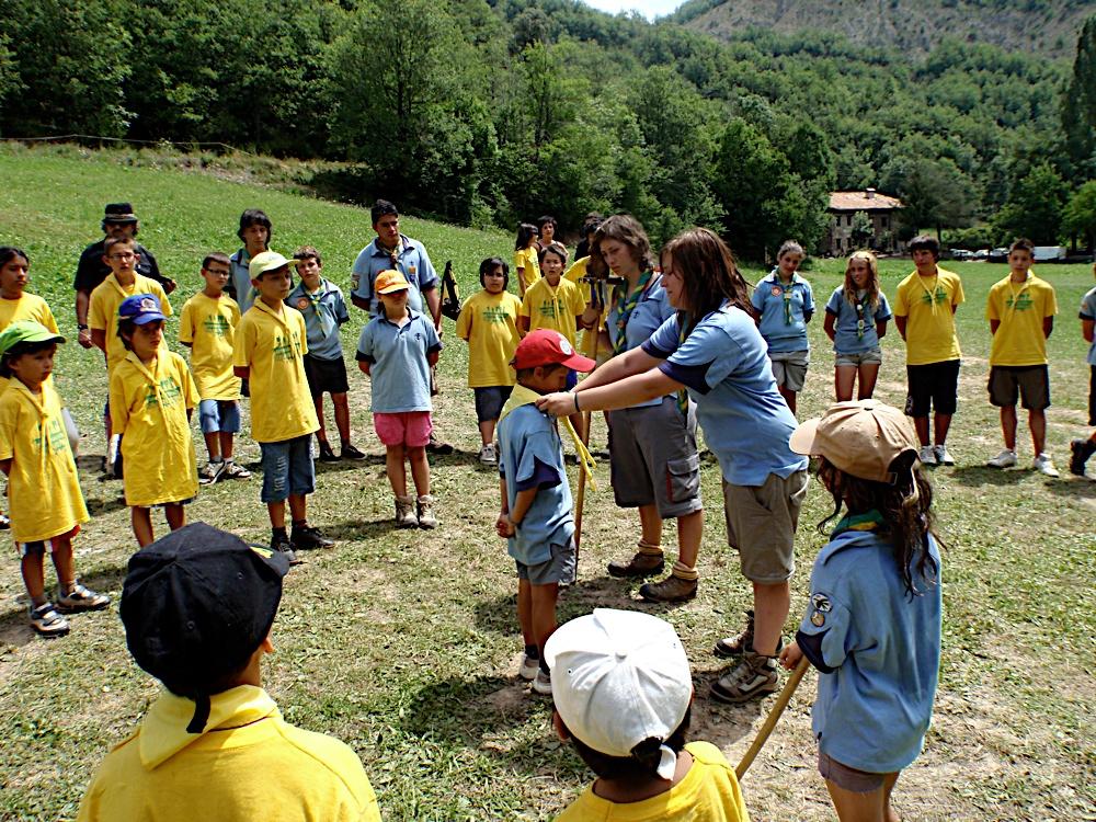 Campaments dEstiu 2010 a la Mola dAmunt - campamentsestiu266.jpg