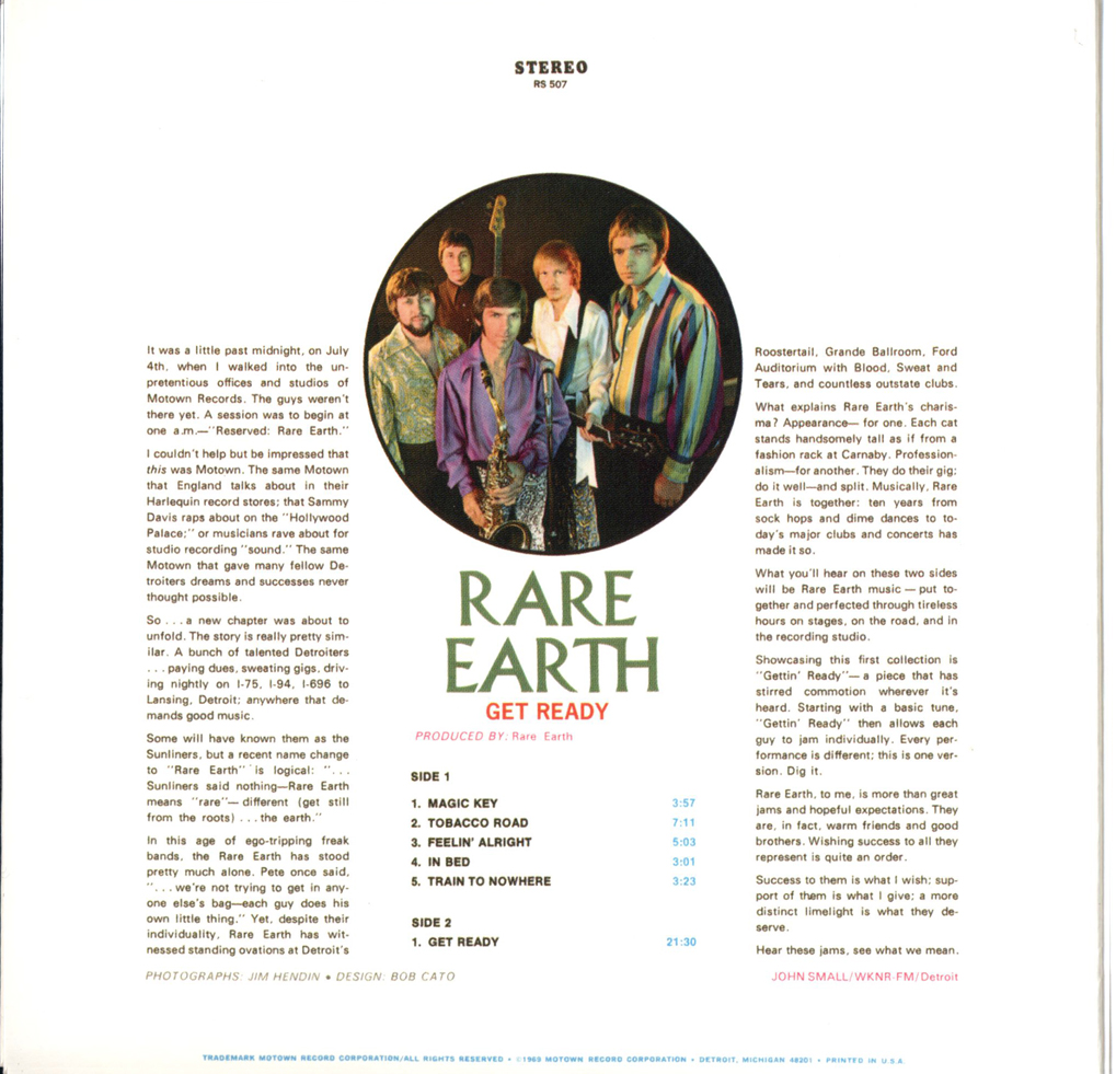 rare earth Check out rare earth on amazon music stream ad-free or purchase cd's and mp3s now on amazon.
