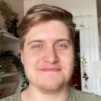 Elijah Sellers's avatar