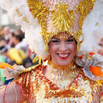 CarnavaldeNavalmoral2015_057.jpg