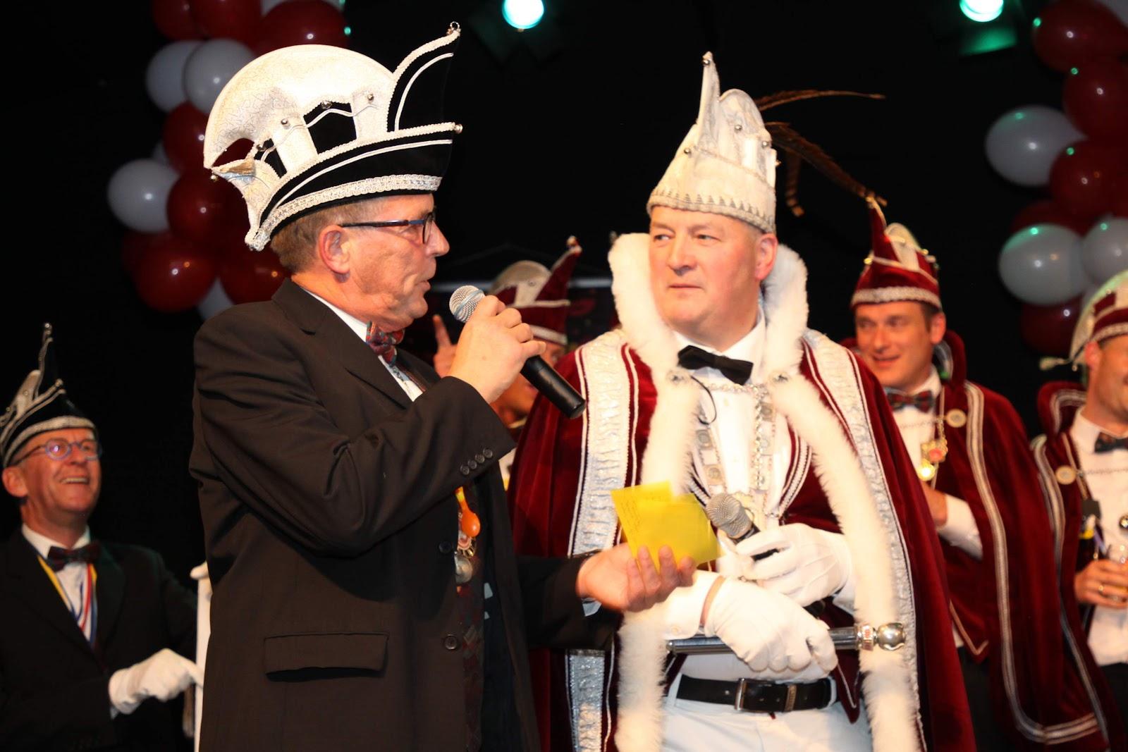 1 Prinsen verkiezing 2018-2019 - IMG_1203.JPG