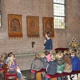 Kleuters bezoeken Martinuskerk - DSC_0020.JPG