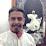 Antimio Cruz's profile photo