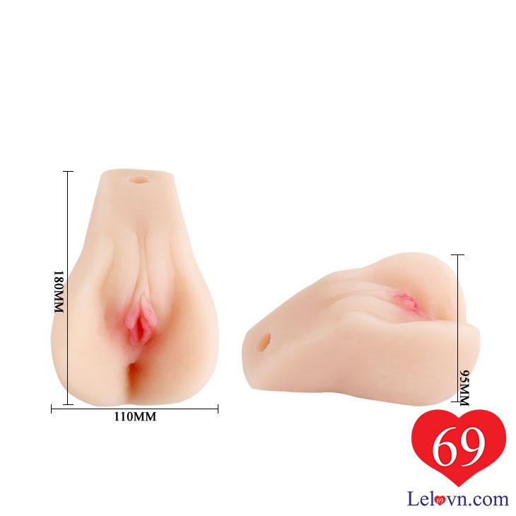 Kích thước chi tiết sản phẩm