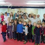 21.12.2012 Jasełka w SP