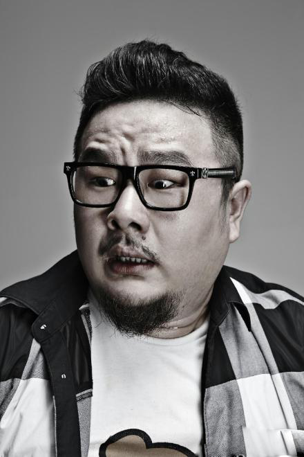 Li Shangyi  Actor
