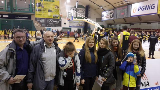 Koszykarskie Derby podkarpacia - 20151122_184813.jpg