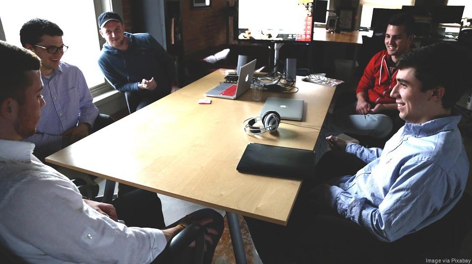 [startup-cofounder-dream-team%5B8%5D]