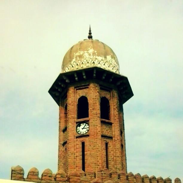 Hyderabadi Baataan - f37508c3f1205bad616bedc28dada72944e03529.jpg