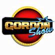 GORDON S