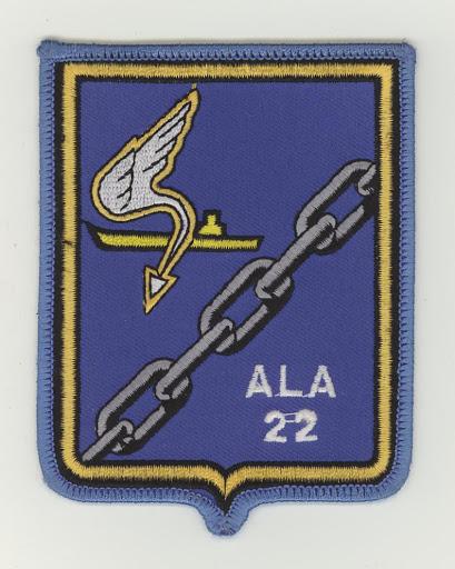 SpanishAF ALA 22 v3.JPG