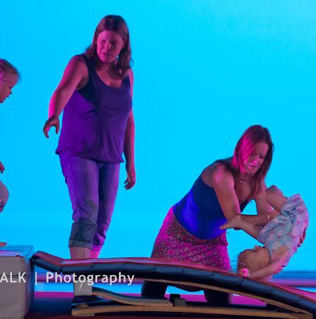 Han Balk Agios Theater Middag 2012-20120630-153.jpg