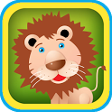 Zoo Keeper icon