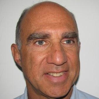 Allan Dorfman