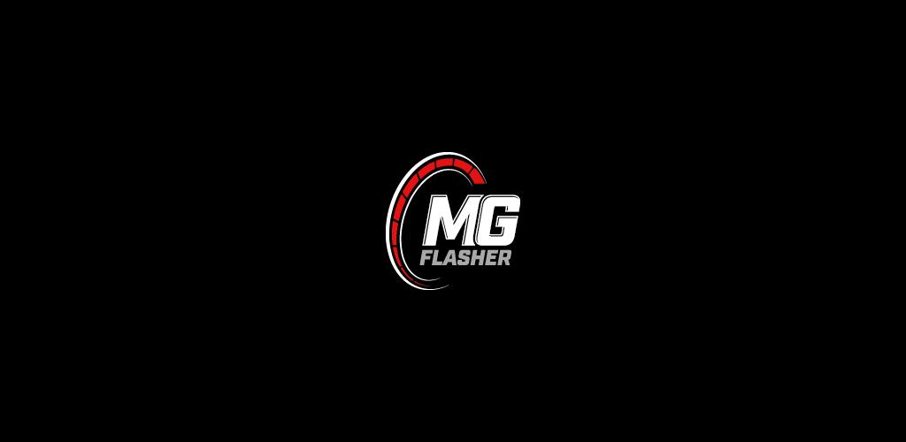Download MG Flasher APK latest version app for android devices
