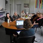 2012-05-16 - Dlaczego warto podzielić się swoją historią