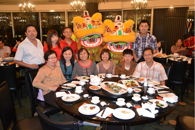 Others- 2012 Chinese New Year Dinner - DSC_0237.jpg