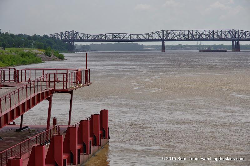 06-18-14 Memphis TN - IMGP1540.JPG