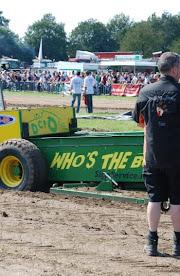 Zondag 22--07-2012 (Tractorpulling) (150).JPG