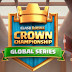 JOIN THE CROWN CHAMPIONSHIP